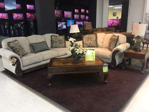 Famsa Furniture 4700 South Ashland Avenue Chicago Reviews